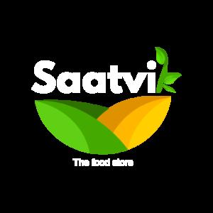 SAATVIK-Logo-White-Centre