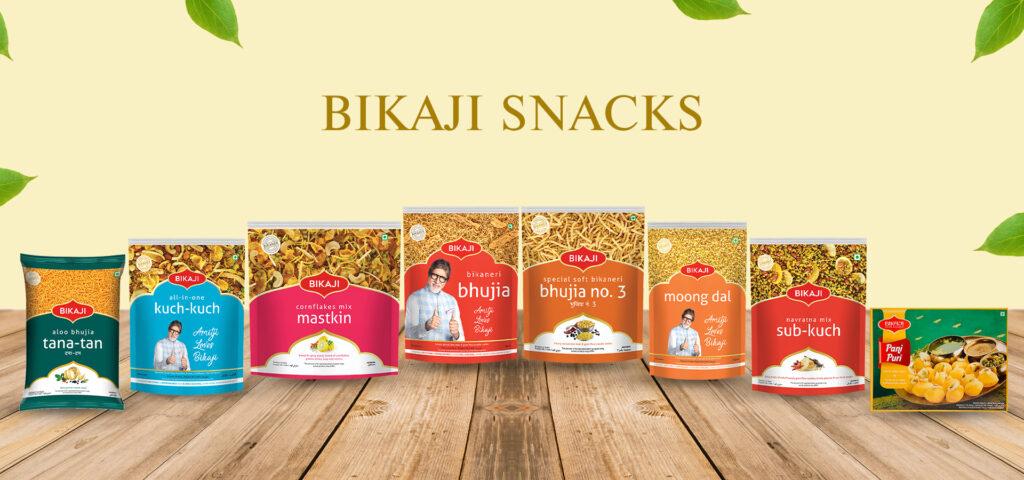 agrifresh-bikaji-snacks-01
