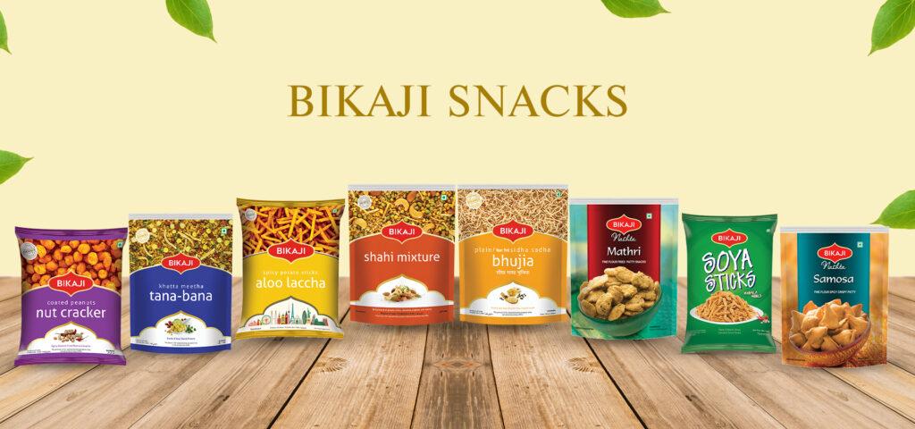 agrifresh-bikaji-snacks-02
