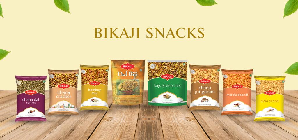 agrifresh-bikaji-snacks-03