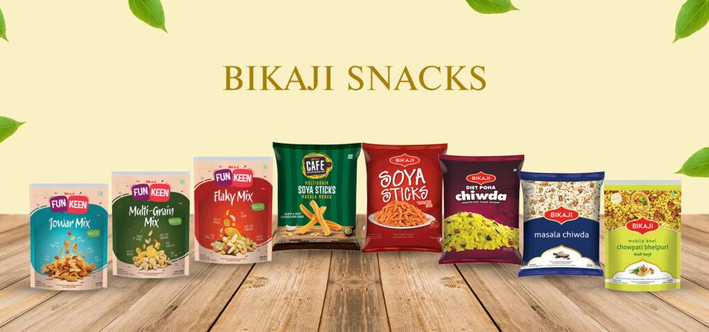 agrifresh-bikaji-snacks-05