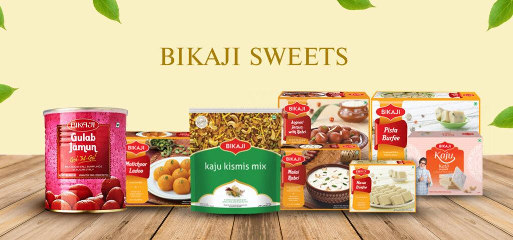 agrifresh-bikaji-sweets