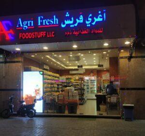 agrifresh-store2