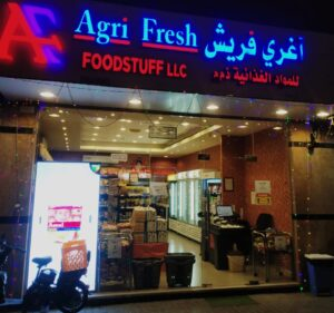 agrifresh-store3
