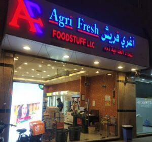 agrifresh-store4