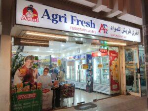 agrifresh-store7