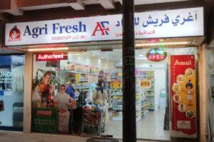 agrifresh-store8