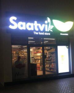 saatvik-store2